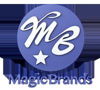 magicbrands.png