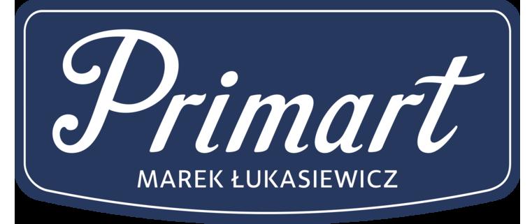 primart_logo.png
