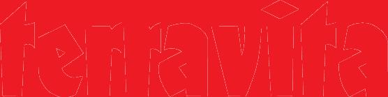 terravita-logo.png